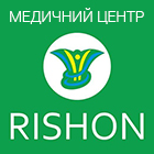 Медицинский центр Rishon
